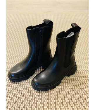 NELL BOOTS BL