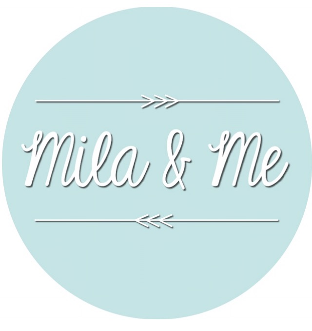 Mila & Me