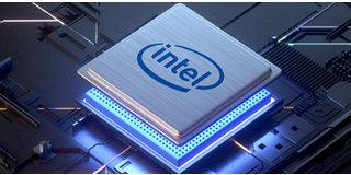 Intel Core i3 game pc kopen?