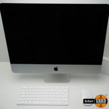 Apple iMac 18.1 von 2017 1TB I Sehr Guter Zustand