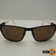 Thommy Hilfiger Thommy Hilfiger TH SUN RX 24 Sonnenbrille I Guter Zustand