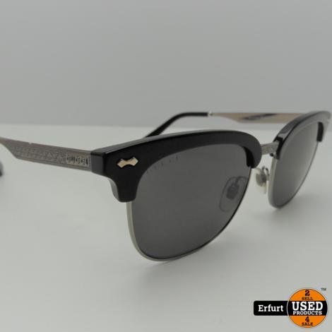 Gucci GG 2273/S Sonnenbrille I Guter Zustand