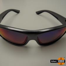 Costa Costa 580G Lenses Sonnenbrille I Neu in Verpackung