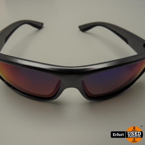 Costa 580G Lenses Sonnenbrille I Neu in Verpackung