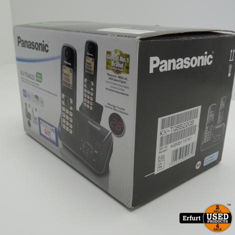 Festnetz Telefon Panasonic I Guter Zustand