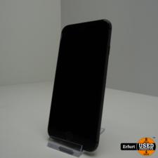 Apple Iphone 8 64GB Grey 89% Akku | Sehr guter Zustand