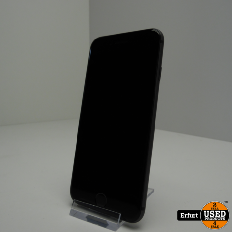 Iphone 8 64GB Grey 89% Akku | Sehr guter Zustand