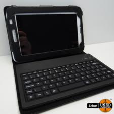 Samsung Galaxy Tab2 8GB I Guter Zustand