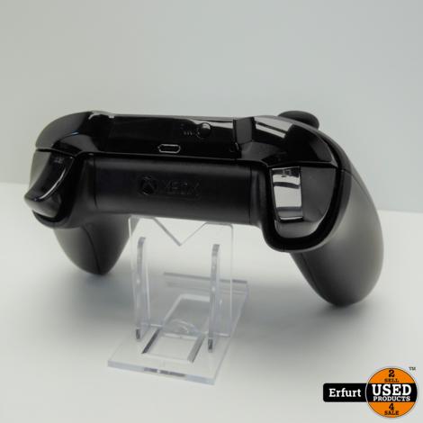 XBox One S 1TB mit 2 Controller und Spiel