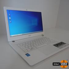 "Acer Aspire V13 14""Monitor"