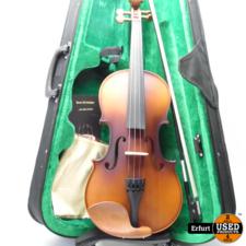 Thomann Classic Violine 4/4