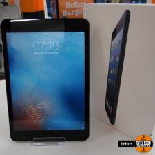 iPad Mini 32GB Black