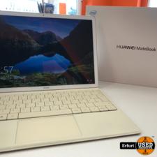 Huawei Mate Book 2016 128GB