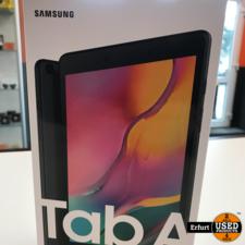 Samsung Galaxy Tab A 2019 8 Zoll