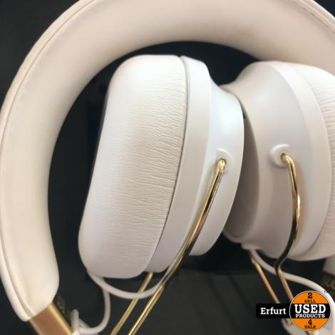 Regent Sudio Headphones