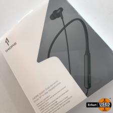 1More Earphones Bluetooth