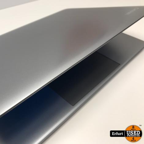Chuwi HeroBook Pro Ultrabook 14.1-inch, Intel N4000, 8GB RAM, 256GB SSD