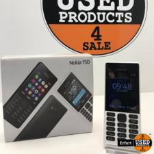 Nokia 150 Tastentelefon