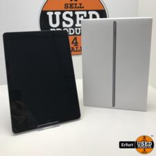iPad 8.Gen. 32GB WiFi Space Gray