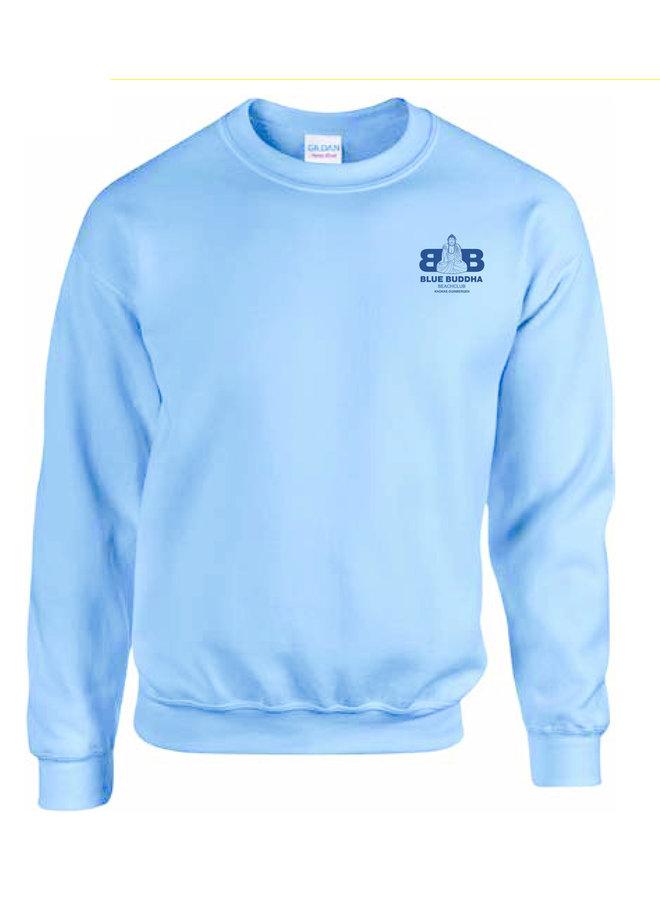 Sweater  ADULT