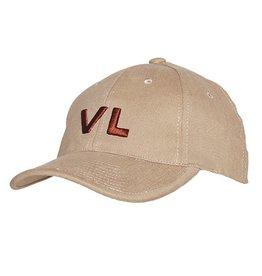 Flexfit Baseball cap Vlaanderen  /  Desert kleur