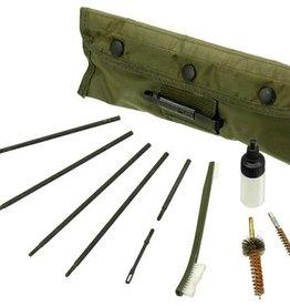 Leapers AR-15 .223 Schoonmaakset TL-A041