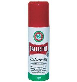 Ballistol Universal Weapon Oil Spray