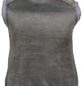 TurtleSkin BladeTect Slash Resistant Shirt Sleeveless Unisex