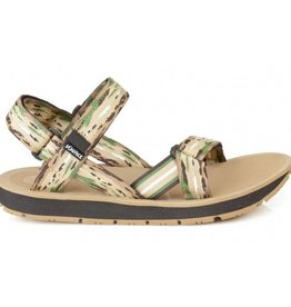 Source Stream Women Sandals Unicam