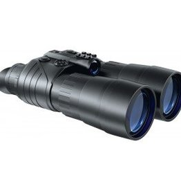 Pulsar Super Night Vision Binoculars Edge GS 3.5X50 75097