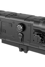 Pulsar Night Vision Riflescope Digisight N750