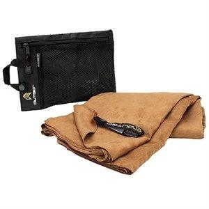 Outgo Microfiber Towel Ultra Compact