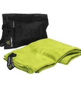 GearAid GearAid 'Microfiber Towel' handdoek