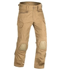 Claw Gear Stalker Mk.III Pants