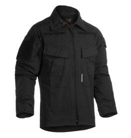 Claw Gear Raider MK.III Shirt 11874