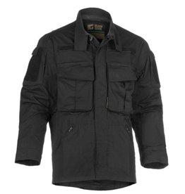 Claw Gear Stalker MK.III Shirt 11991