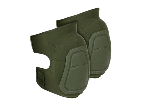Claw Gear NP Knee Pad
