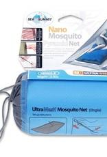Sea to Summit Nano Mosquito Net