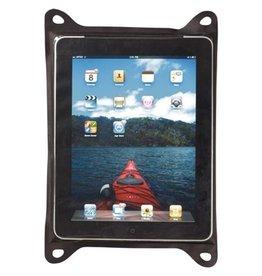 Sea to Summit TPU Waterproof etui iPad Black