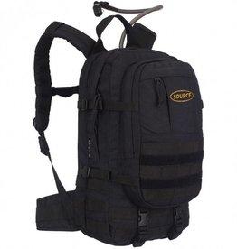 c092119e616 Source Assault 20L Hydration Cargo Pack 4010430103