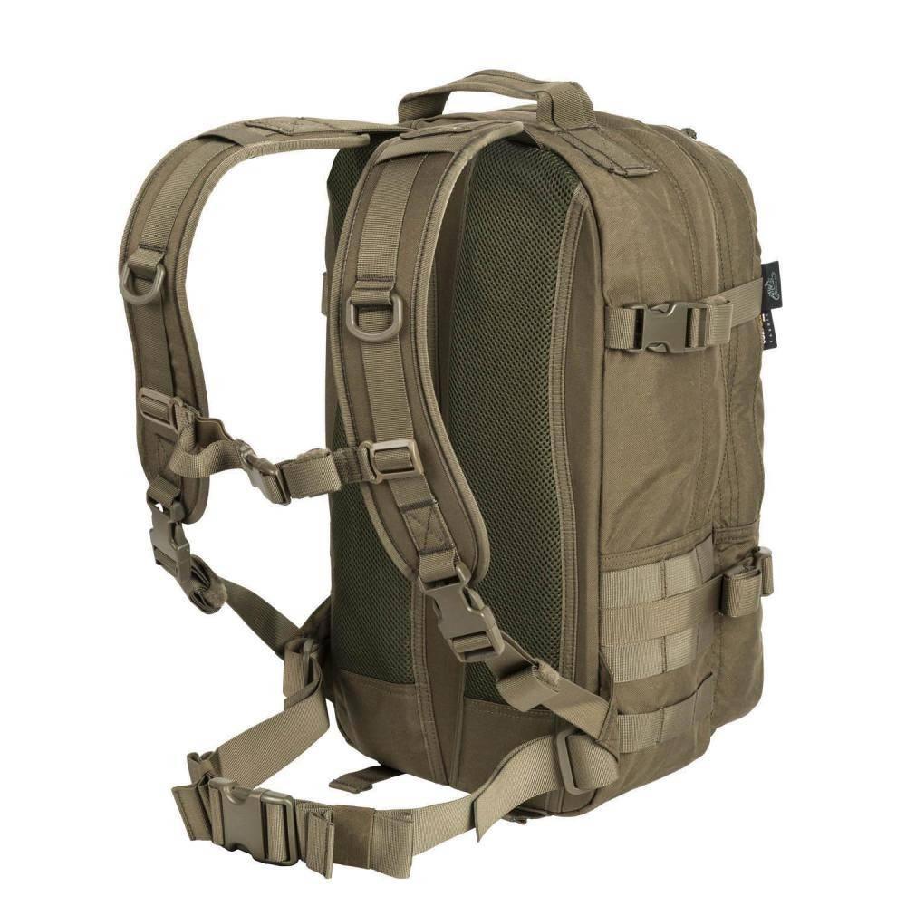 Helikon-Tex RACCOON Mk2® Backpack - Cordura®
