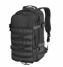 Helikon-Tex RACCOON Mk2® Backpack - Cordura®