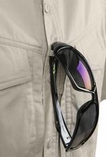 Helikon-Tex Defender MK2 Shirt Short Sleeve
