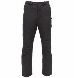 Carinthia Military G-Loft LIG 3.0 Trousers