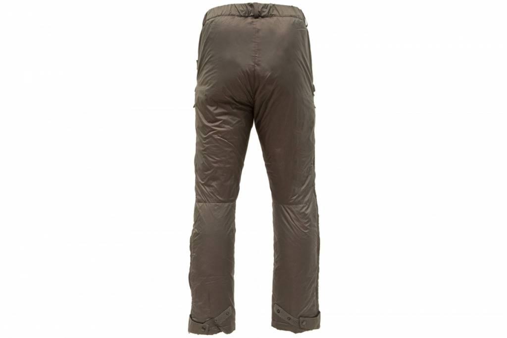 Carinthia Military G-Loft LIG 3.0 Trousers