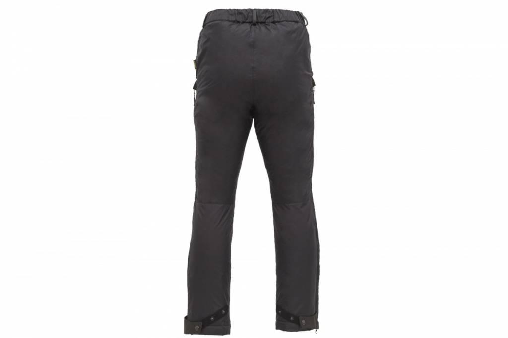 Carinthia Military G-Loft HIG 3.0 Trousers