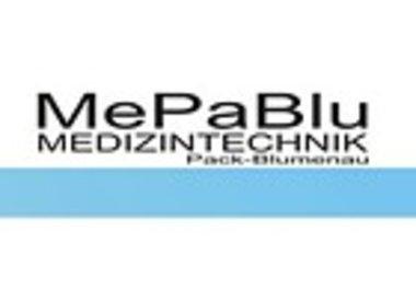 MePaBlu