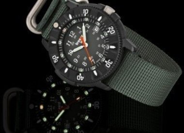 Horloges Dames Tactical