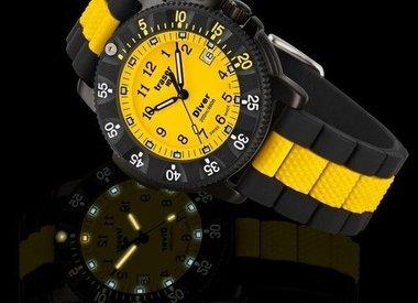 Horloges Dames Diver
