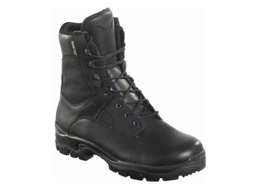 Boots Dames